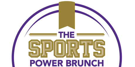 The Sports Power Brunch - Miami 2020 tickets