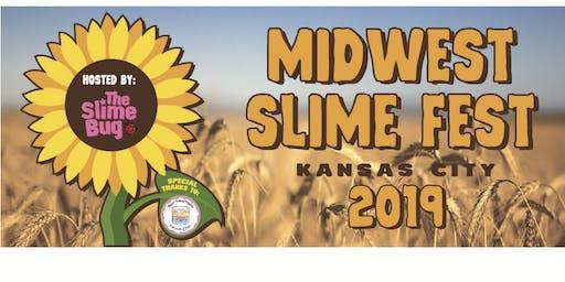Midwest Slime Fest KC