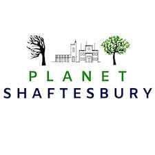 Planet Shaftesbury logo