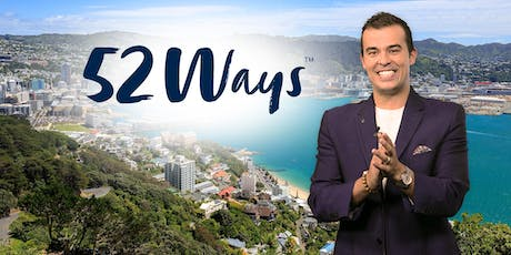 1-Day Business Growth Workshop with Dale Beaumont in Wellington CBD tickets