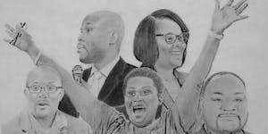 Celebrating Proviso Township's Living Black History...