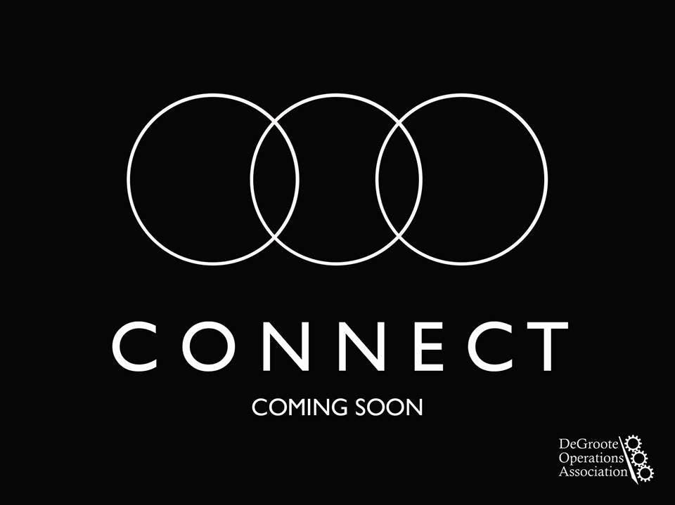 DOA Connect