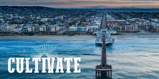 Cultivate Gathering 2020