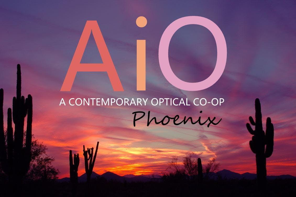 AiO-Phoenix, AZ