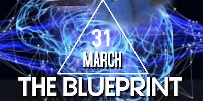The Blue Print Transformation Session