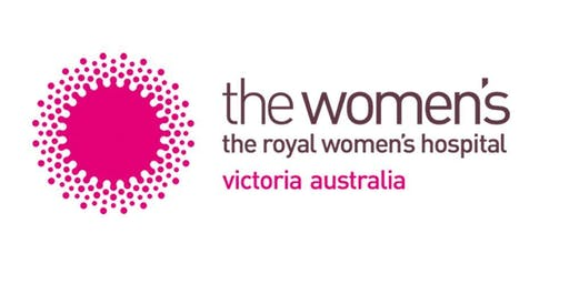 Women's Health Matters 2019