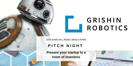 San Francisco, CA Startup Investors Events | Eventbrite