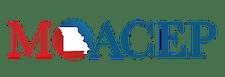 Missouri Alliance of Concurrent Enrollment Partnerships logo