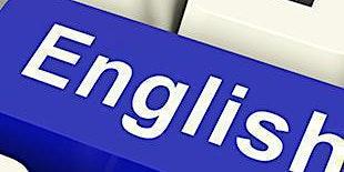 English Conversation Group Morley