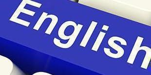 English Conversation Group Maylands
