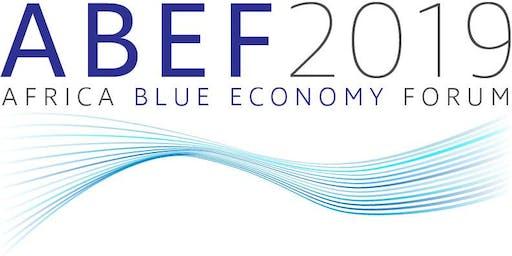 Africa Blue Economy Forum (ABEF) 2019