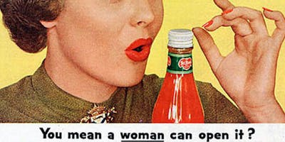 Feminism Through Generations