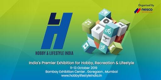 Hobby & Lifestyle India