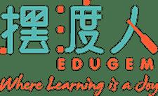 Edugem logo