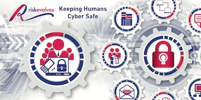 Keeping Humans Cyber Safe