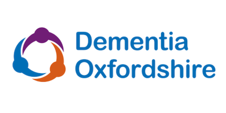 Introduction to Dementia  tickets