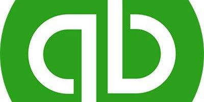 quickbooks training - L1&2
