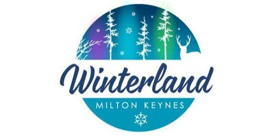 Winterland Friday 22nd November