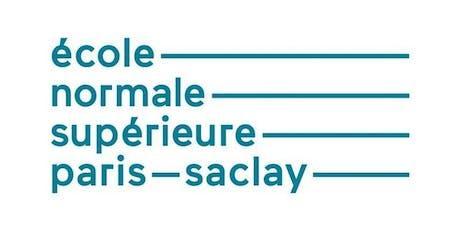 Enseigner l'égalité filles-garçons billets