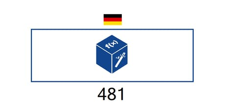 Jedox Business Logic Expert Schulung (2 Tage) - Düsseldorf (de) Tickets
