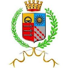 Comune di Lumezzane logo