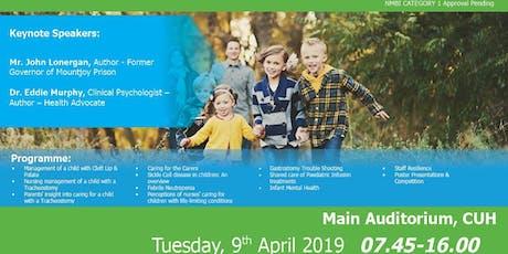 Cork University Hospital Events | Eventbrite