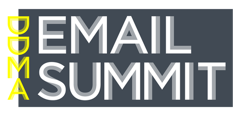 DDMA EMAIL SUMMIT 2019 tickets