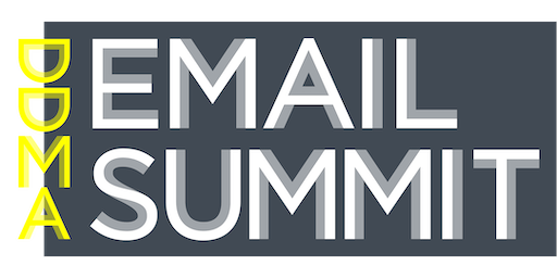 DDMA EMAIL SUMMIT 2019