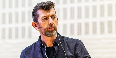 Masser af talent – debat om talentudvikling i dansk fodbold med Peter Brüchmann