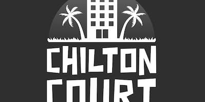 Chilton Court Presents: Bierman, LuNu, Phypers & Tanky