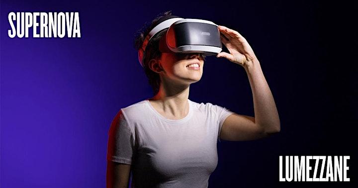 Immagine Future Industry Best - I migliori casi di innovazione aziendale