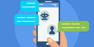 Vertriebsautomatisierung mit Social Media und Chat bots
