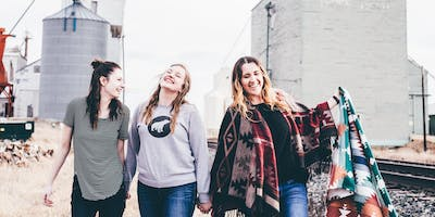 Women Stand Up Comedy Workshop Manchester