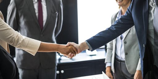 Negotiations and Contracts