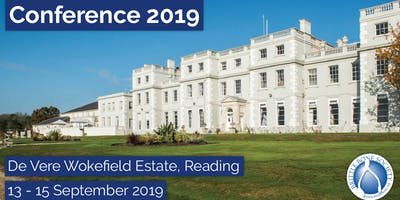Brittle Bone Society Annual Conference 2019