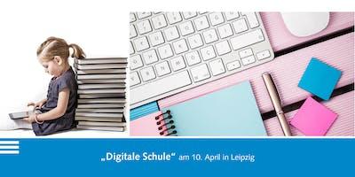 Digitale+Schule