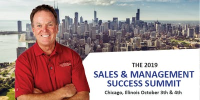 Chicago Sales and Management Summit