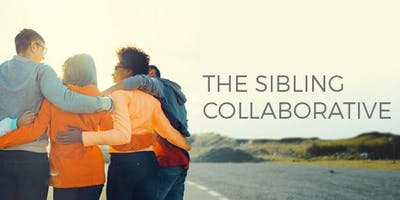Kitchener-Waterloo Sibling Collaborative Meetup