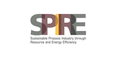 Initiation of SPIRE 2050 Roadmap and launch of new Working Groups