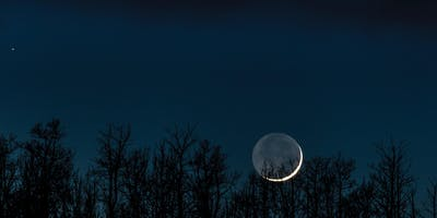 The Magic of the Lunar cycle