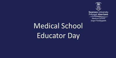 SUMS Clinical Educators Afternoon June 19 2019 in Morriston Hospital Education Centre