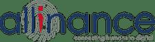 Allinance srl logo