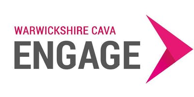 Warwickshire CAVA Engage Event – JSNA Stakeholder Group Meeting (Bedworth & Bulkington)