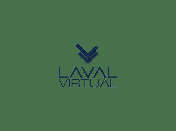 IAB - LAVAL VIRTUAL PASS