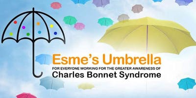 Charles Bonnet Syndrome Information Day for Patients and Professionals