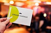 GRAND+GARAGE