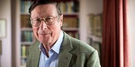 Max Hastings, CHASTISE The Dam Busters Story, 1943 tickets