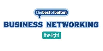 Thebestof Bolton Business Networking