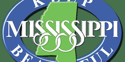 Keep Mississippi/Alabama Beautiful Conference