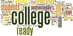 2 ASCV Workshops on Transitioning to College with ASD